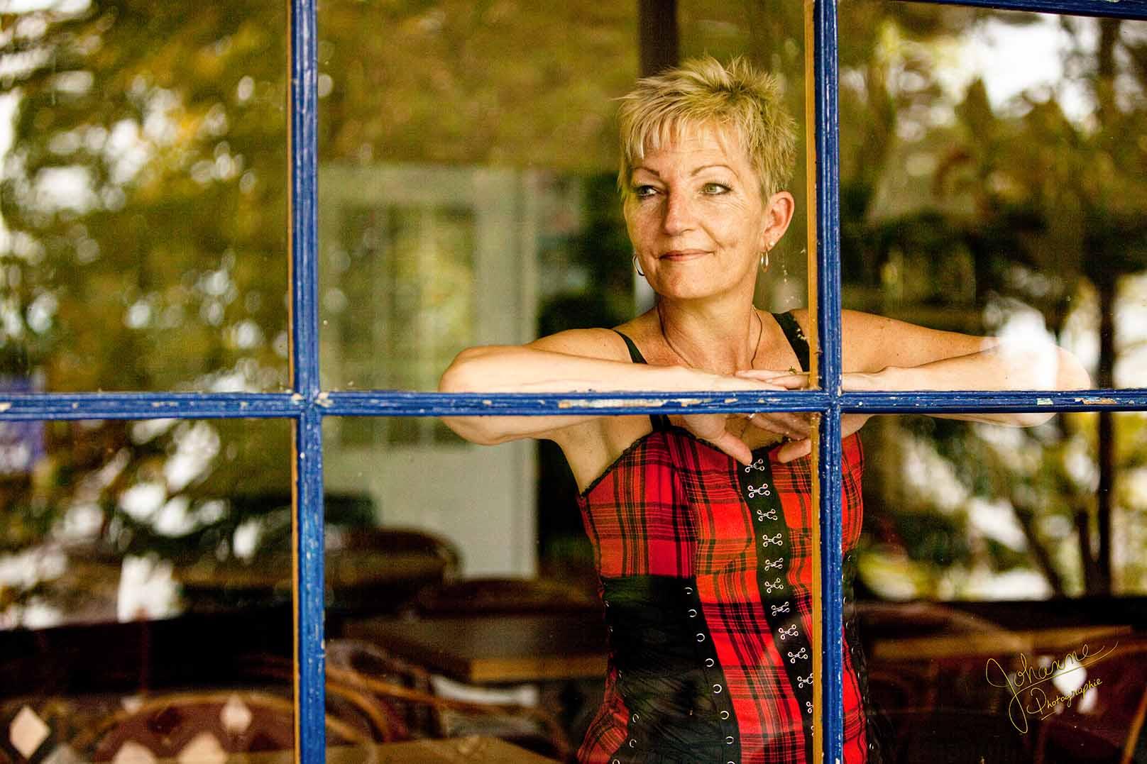 Brigitte Diamond - 2021 Chanteuse-Pop-Rock-Country