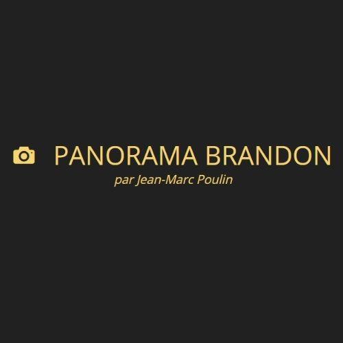 Panorama Brandon - Brigitte Diamond