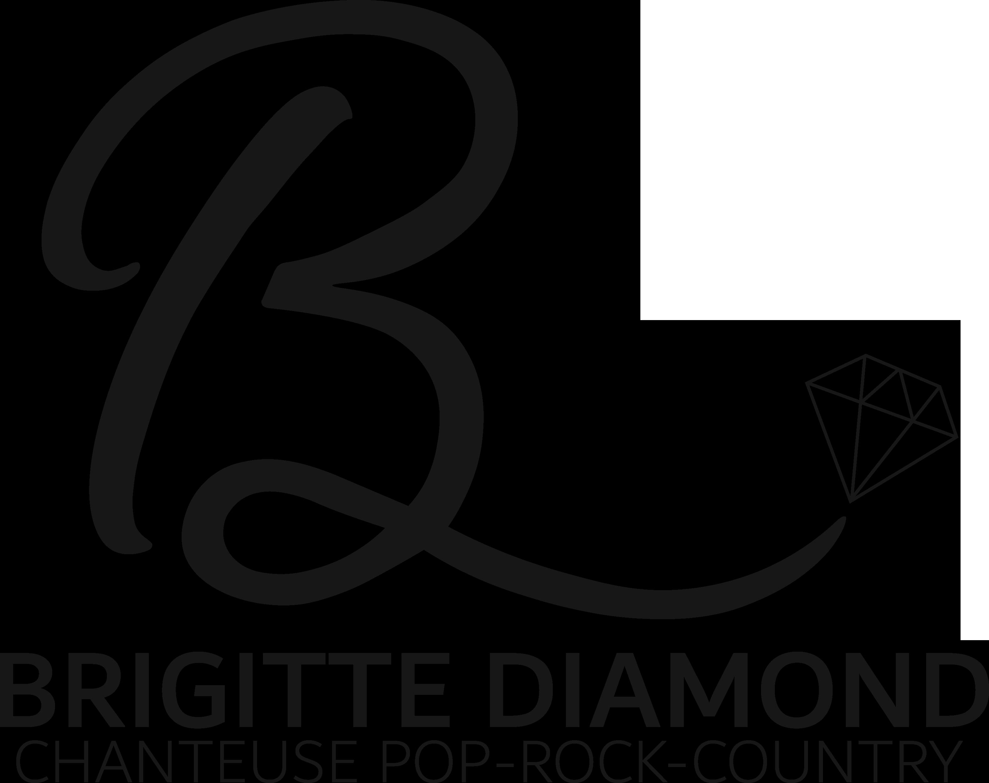 Brigitte Diamond