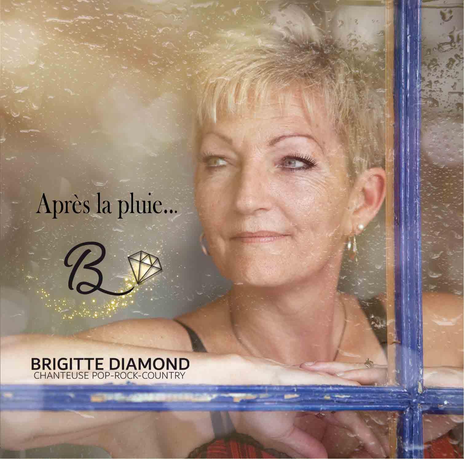 Album Toi la Chanson (2018)